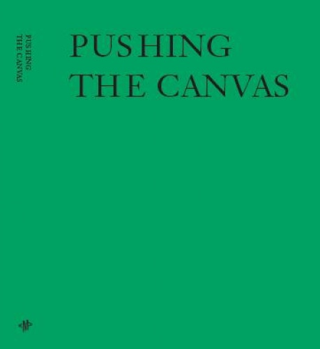 Pushing the Canvas